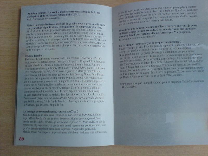 Collection Dredd08 - Page 38 Dsc00037