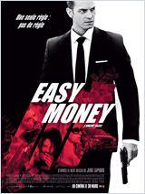 CRITIQUE CINEMA - Page 10 Easy_m10