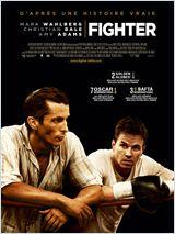 CRITIQUE CINEMA - Page 9 Fighte10