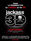 CRITIQUE CINEMA - Page 2 Jackas10