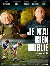 CRITIQUE CINEMA - Page 10 Je_n_i11