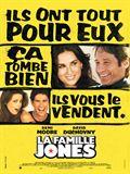 CRITIQUE CINEMA - Page 3 La_fam10