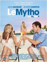 CRITIQUE CINEMA - Page 10 Le_myt10
