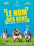CRITIQUE CINEMA - Page 3 Le_nom10