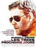 CRITIQUE CINEMA - Page 4 Les_tr10