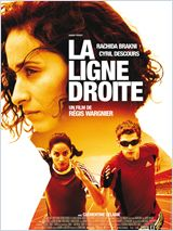 CRITIQUE CINEMA - Page 9 Ligne_10