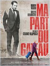 CRITIQUE CINEMA - Page 9 Ma_par10