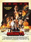 CRITIQUE CINEMA - Page 4 Machet10