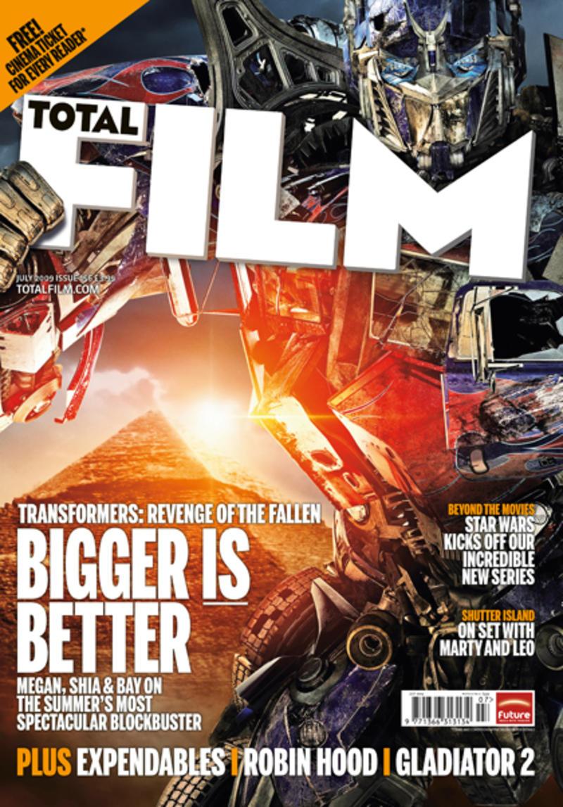 Magazines et articles Magazi10