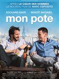 CRITIQUE CINEMA - Page 4 Mon_po10