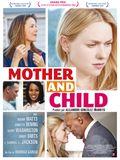 CRITIQUE CINEMA - Page 3 Mother10