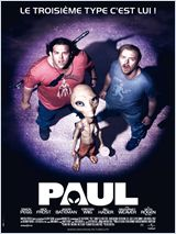 CRITIQUE CINEMA - Page 9 Paul10