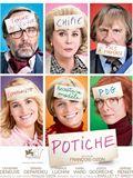 CRITIQUE CINEMA - Page 2 Potich10