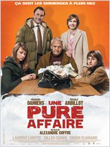 CRITIQUE CINEMA - Page 9 Pure_a10