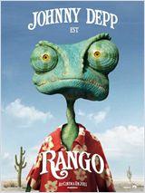 CRITIQUE CINEMA - Page 10 Rango10