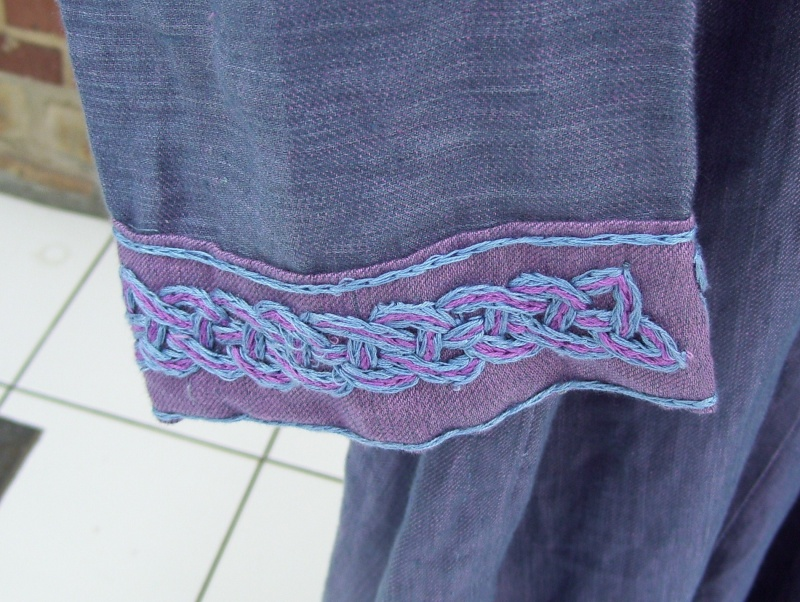 pour Svala... robe scandinave 101_5111