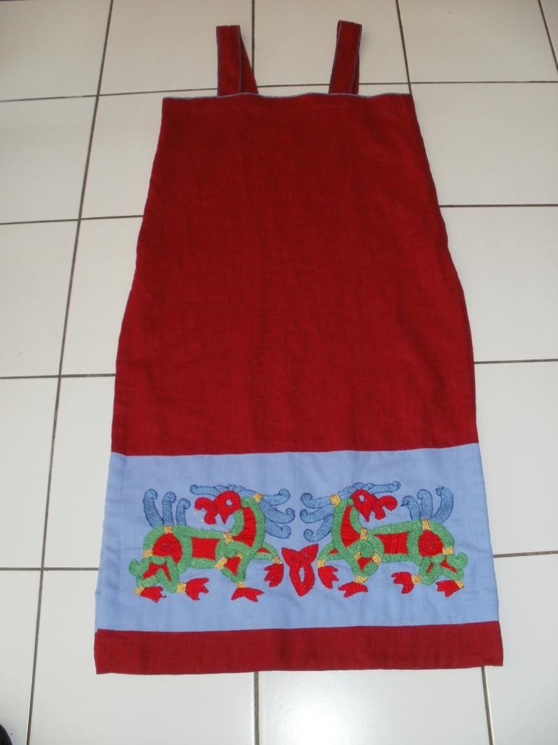 pour Svala... robe scandinave P3150310