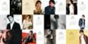 Calendar s Takeshi Kaneshiro Calend10
