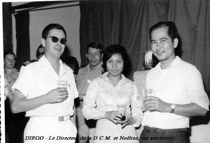 [ARCHIVÉ] DIÉGO SUAREZ - TOME 009 - Page 38 40_die10