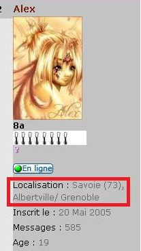 Localisation - Page 2 44410