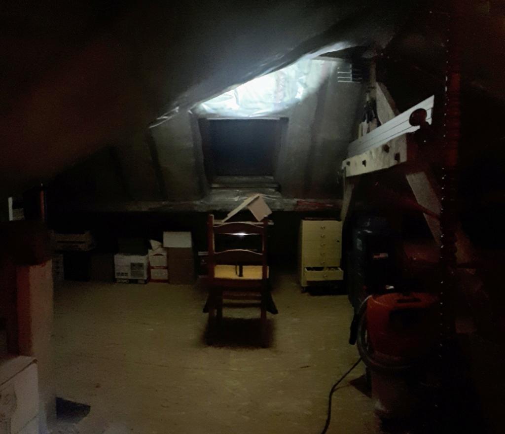 Gren'Atelier 20191210