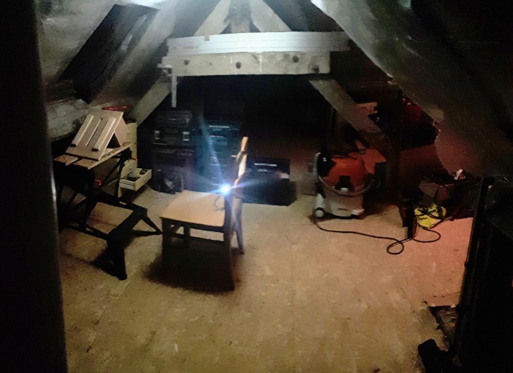 Gren'Atelier 20191211