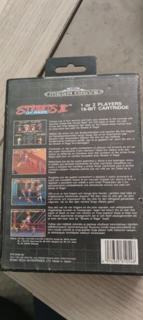 [VDS] Maj 08/04 Crash 4 ps4, Console Wii U, CVS2 Jap, Bayonetta 2 wii u, Casque VR  - Page 2 16154715