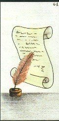 entraînement oracle gé - Page 2 61lepa10