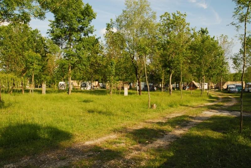 Camping EX Indigo (le lidon) Dsc_0275