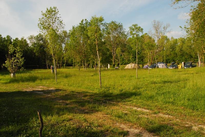 Camping EX Indigo (le lidon) Dsc_0276