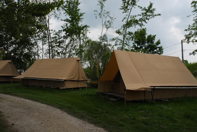Camping EX Indigo (le lidon) Dsc_0278