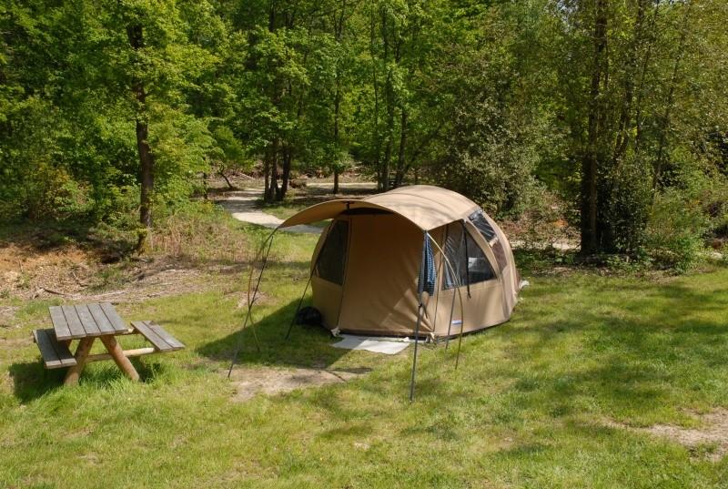 camping Huttopia (senonches) Dsc_0281