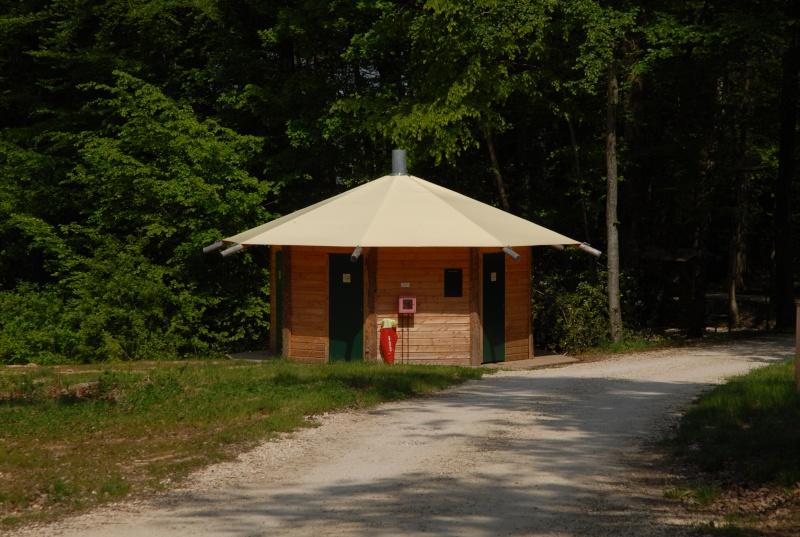 camping Huttopia (senonches) Dsc_0283