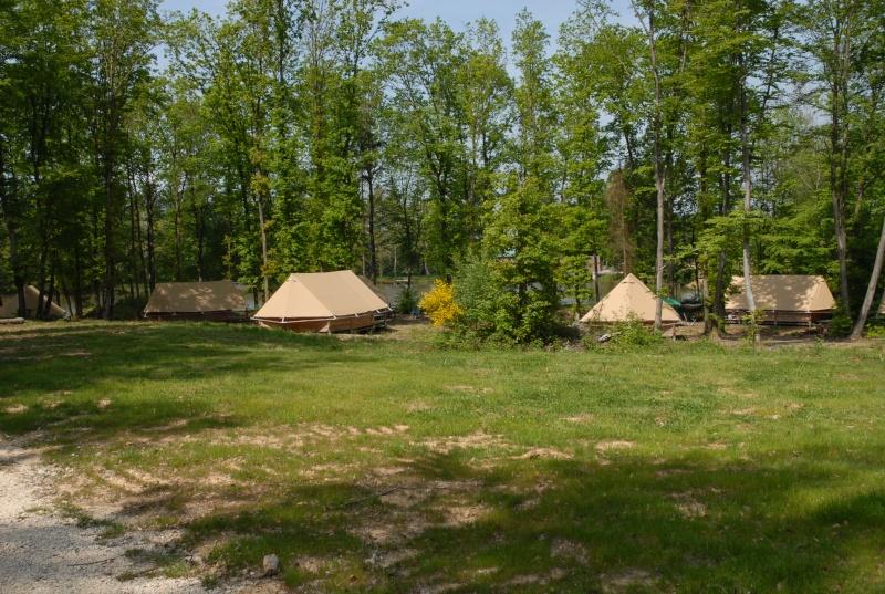 camping Huttopia (senonches) Dsc_0284
