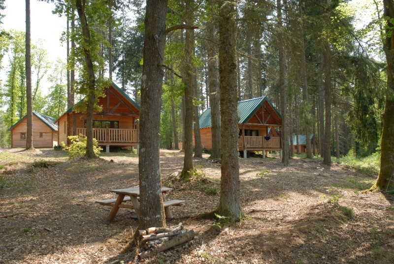 camping Huttopia (senonches) Dsc_0285
