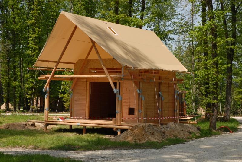 camping Huttopia (senonches) Dsc_0286
