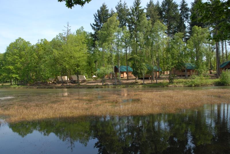 camping Huttopia (senonches) Dsc_0290