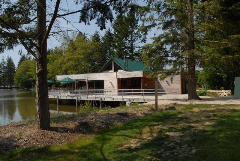 camping Huttopia (senonches) Dsc_0292