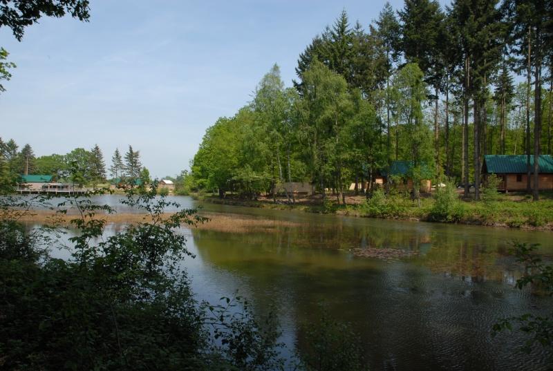 camping Huttopia (senonches) Dsc_0293