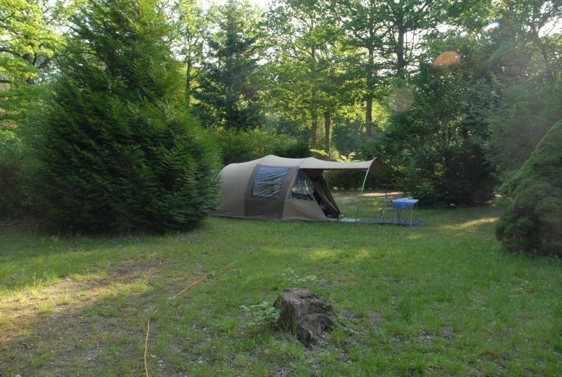 camping Huttopia rambouillet Dsc_0294