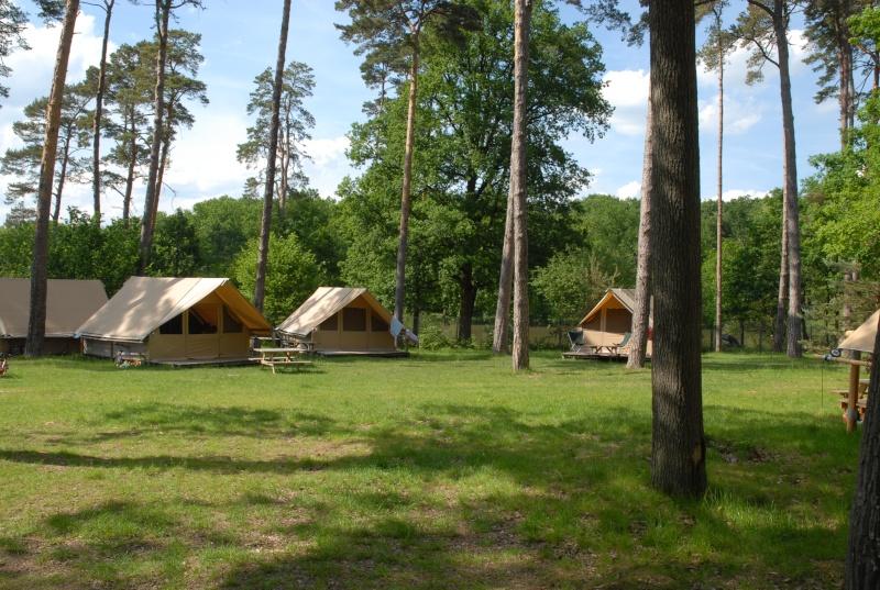 camping Huttopia rambouillet Dsc_0296