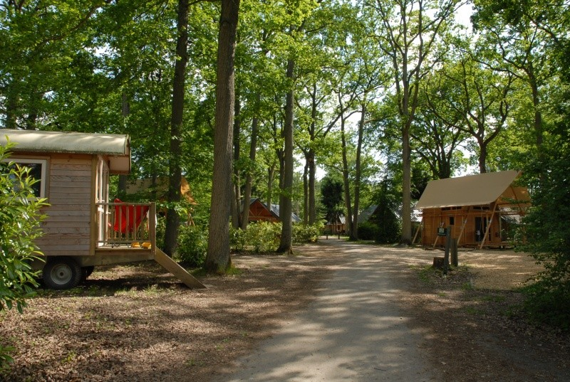 camping Huttopia rambouillet Dsc_0297