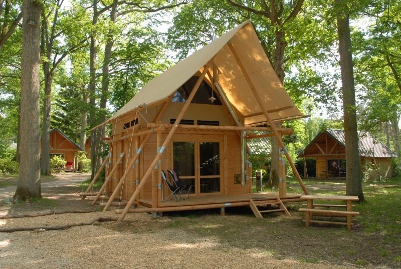 camping Huttopia rambouillet Dsc_0299