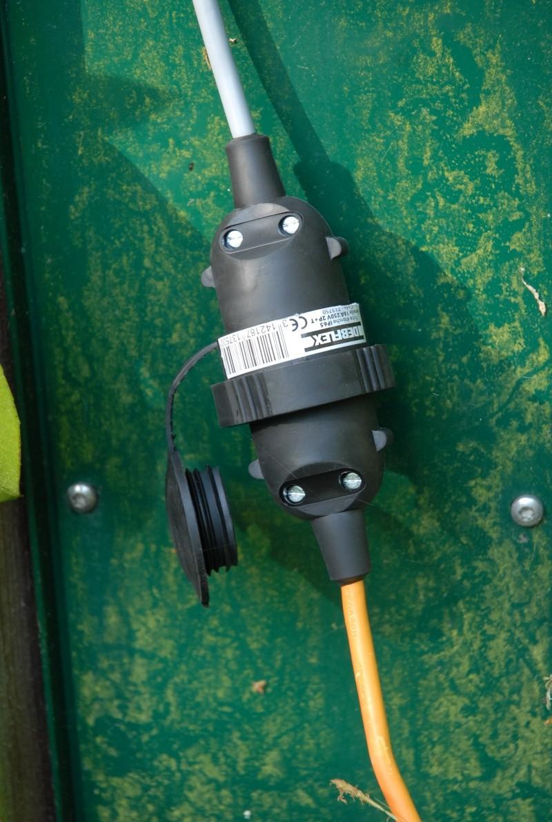 besoin de conseils pour électricité camping Dsc_0312