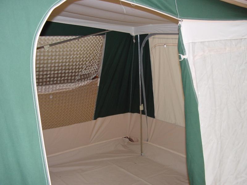 Exposition tentes et pliantes chez latour Movea_11