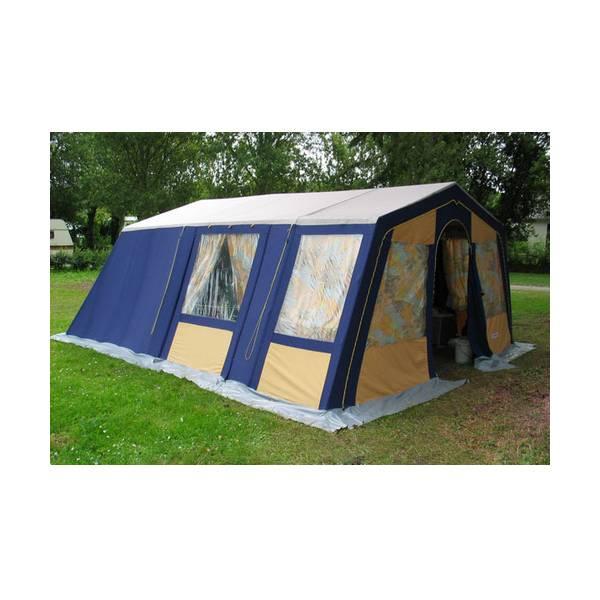 choix d'une tente Toile-10