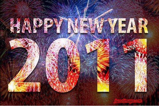 Happy new year 39456_10
