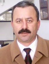 ادارة المعهد: المدير، الكاتب العام، رؤساء الأقسام D8aad910