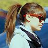 Profil - ANNA V. STEVENSON Iconra10