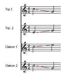 La Composition pour BF : Leçons en ligne - Page 2 Imagej10